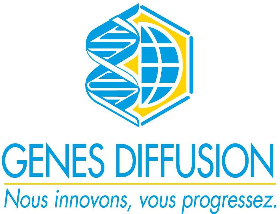 Gênes Diffusion