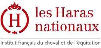 Les haras nationaux